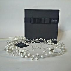 Crystal Jewelry - свадебные аксессуары в Киеве - фото 4