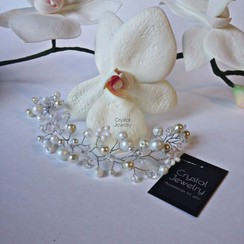 Crystal Jewelry - фото 2