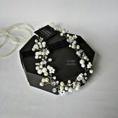 Crystal Jewelry - фото 1