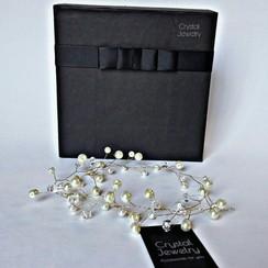 Crystal Jewelry - свадебные аксессуары в Киеве - фото 1