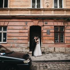 Олександр Матіїв - фотограф в Ивано-Франковске - фото 3
