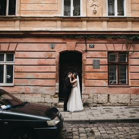 Олександр Матіїв - фотограф в Ивано-Франковске - портфолио 3