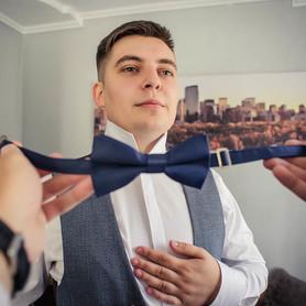 Юрчик Саша - фотограф в Ровно - портфолио 6