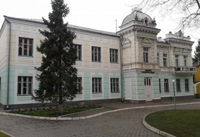 Городской ЗАГС Хмельницкого - фото 2