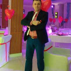 Андрей  Костенко - фото 4