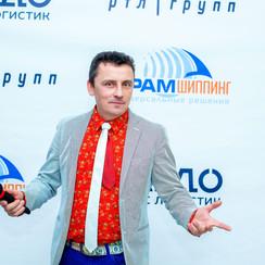 Андрей  Костенко - фото 3