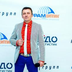Андрей  Костенко - фото 2