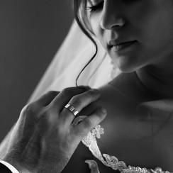 Victoria Emerson - фото 1