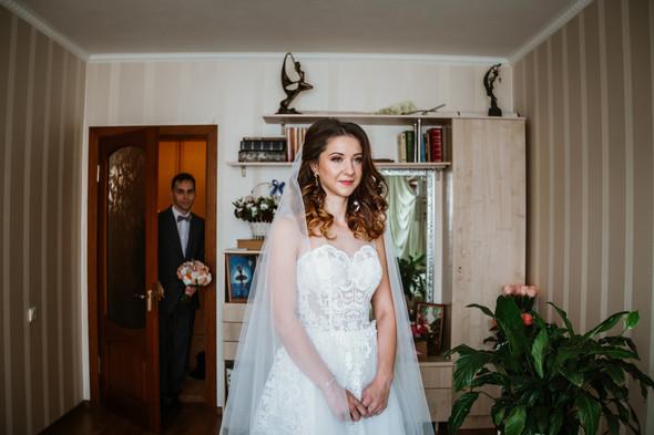 Влад и Катя - фото №8