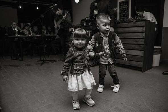 Павел и Юлия - фото №76