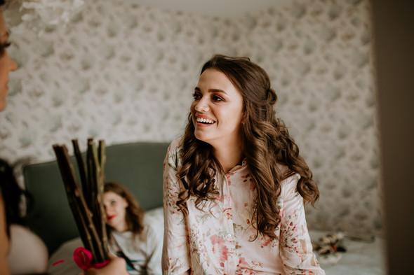 Retriver Wedding - фото №17