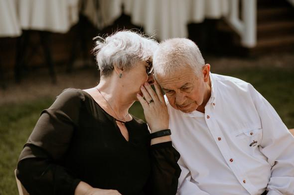 Retriver Wedding - фото №45