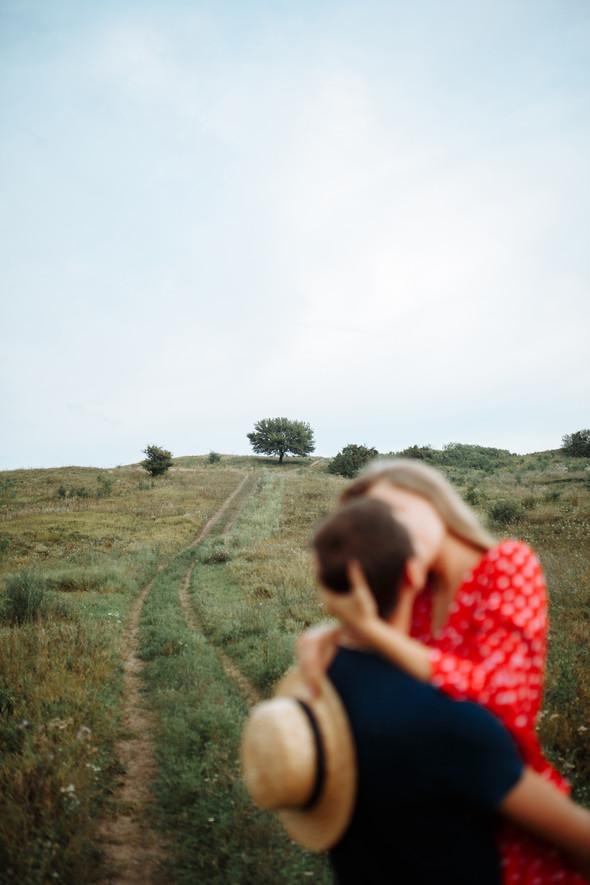 Love in Village - фото №46