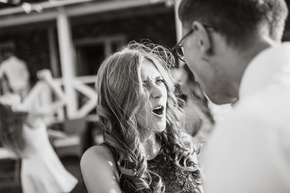 Retriver Wedding - фото №129