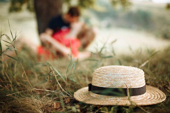 Love in Village - фото №23