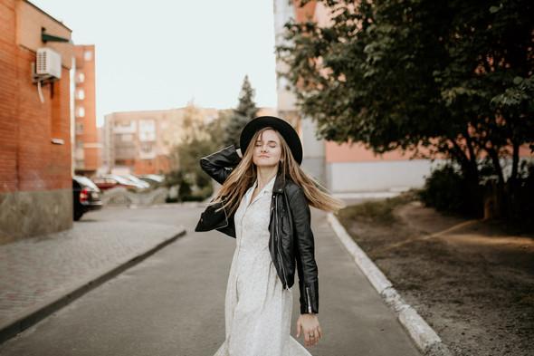 Autumn in soul - фото №85