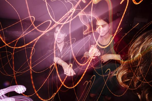 Павел и Юлия - фото №83