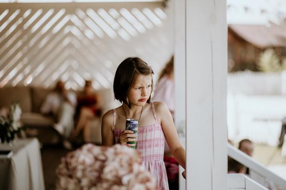 Retriver Wedding - фото №74