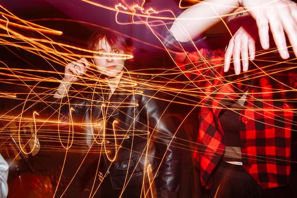 Павел и Юлия - фото №87