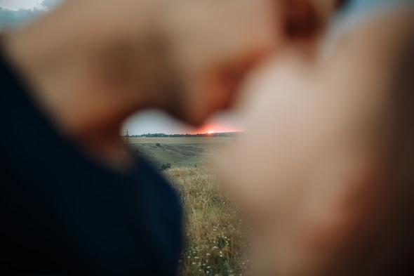 Love in Village - фото №49