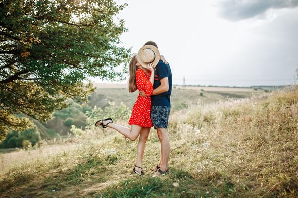 Love in Village - фото №6