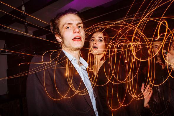 Павел и Юлия - фото №94