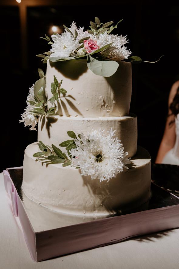 Retriver Wedding - фото №168