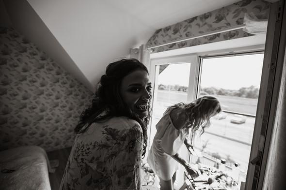 Retriver Wedding - фото №13