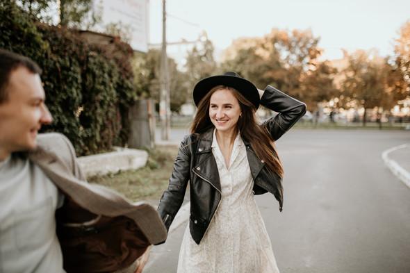 Autumn in soul - фото №80