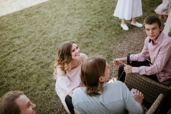 Retriver Wedding - фото №66