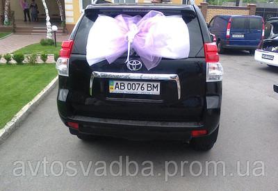 Александр vip-avtosvadba.prom.ua - фото 1