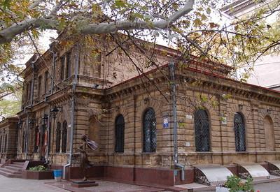 Центральный ЗАГС Николаева - фото 3