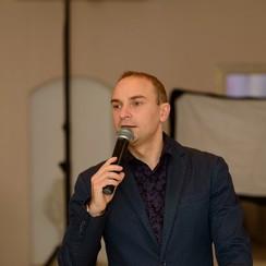 Denis Morozov - фото 2