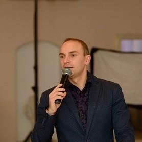Denis Morozov - портфолио 4