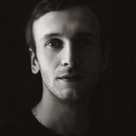Александр Пиденко