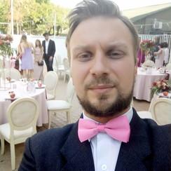 DJ (Ди-джей на свадьбу Винница) DJ Madis - фото 4