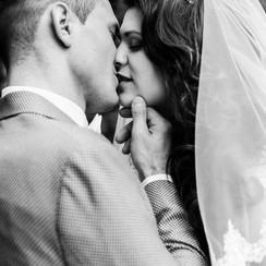 Double J - свадебное агентство в Киеве - фото 1