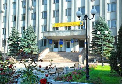 Комсомольский ЗАГС Херсона - фото 3