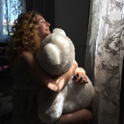 Катерина Одинак - стилист, визажист в Черновцах - фото 2