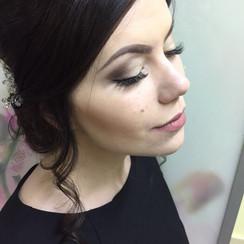 Катерина Одинак - стилист, визажист в Черновцах - фото 4
