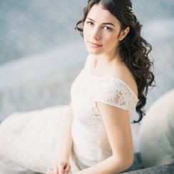 Катерина  Триофімець - фото 4