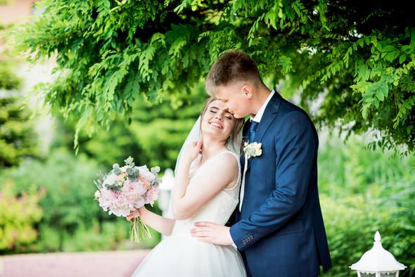 Андрій і Катя - фото №65