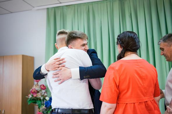 Андрій і Катя - фото №102