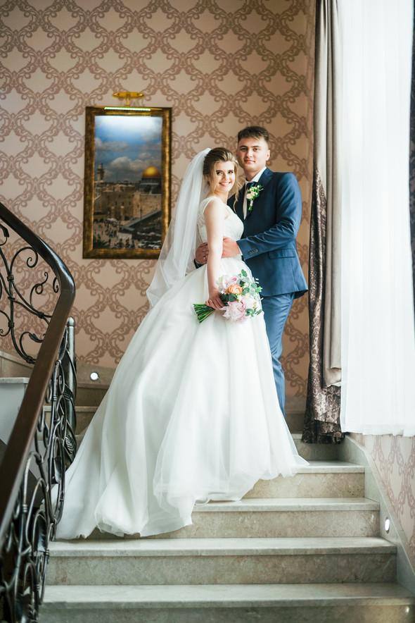 Андрій і Катя - фото №44