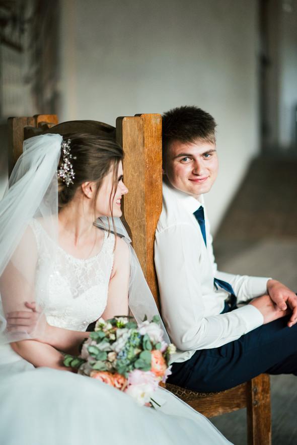 Андрій і Катя - фото №116