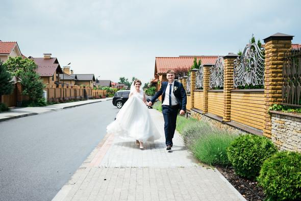 Андрій і Катя - фото №84