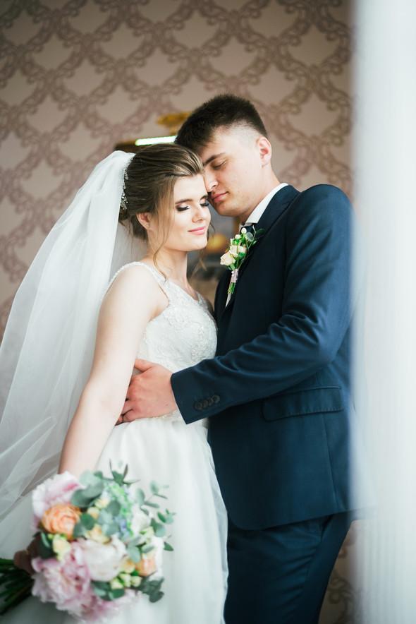 Андрій і Катя - фото №45