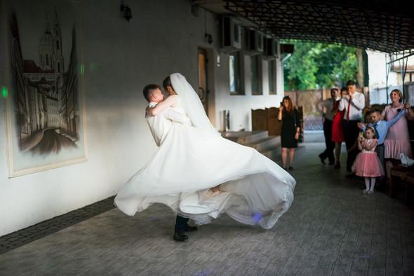 Андрій і Катя - фото №111