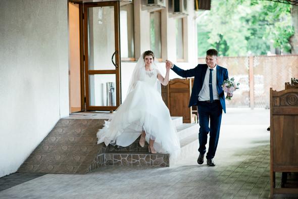 Андрій і Катя - фото №107