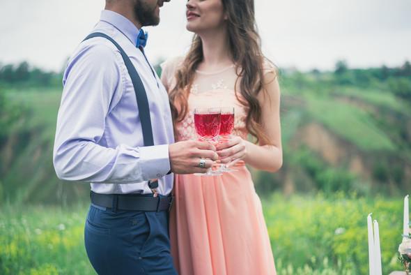 Віктор і Олеся - фото №20